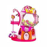 Домик из сладостей серия My Little Pony Hasbro