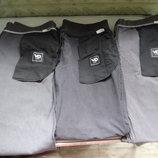 Распродажа фирменные летние брюки VD по смешной цене