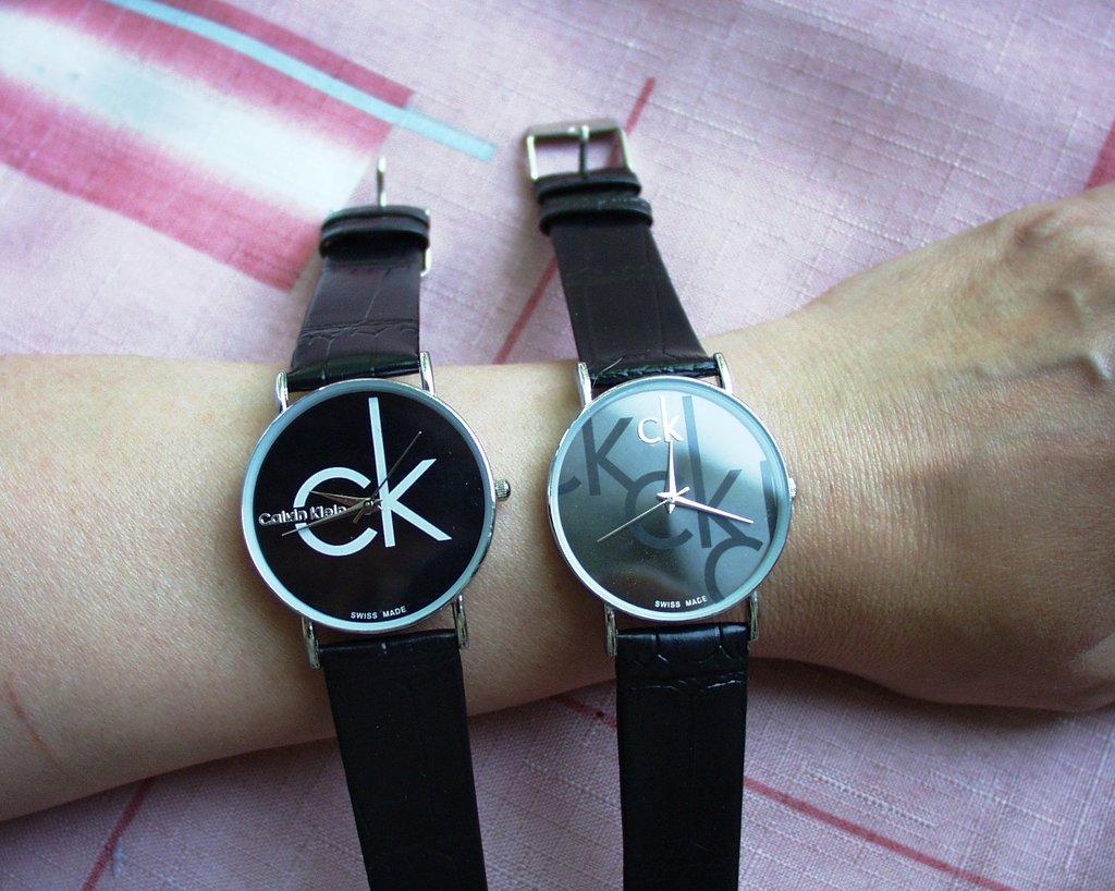 Подскажите где в Швейцарии лучше купить ХОРОШИЕ часы