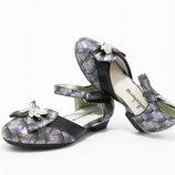 Есть другие модели Красивые нарядные детские туфли на девочку от 2-10 лет. Бесплатная доставка