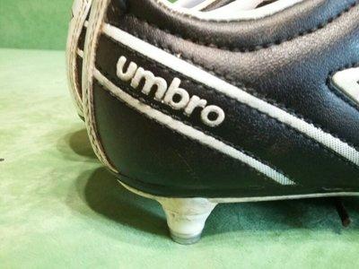 6e22fc95 Детские футбольные бутсы Umbro 31: 275 грн - детская спортивная ...