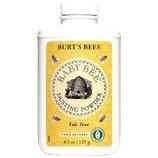 Burt's Bees Baby Bee Присыпка 4.5 oz 127 g