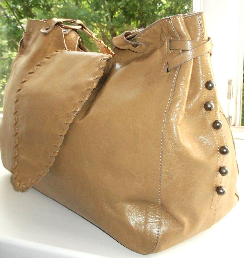 Копии сумок hermes : Клатчи : Интернет магазин сумок