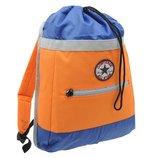 Рюкзак мешок Converse 9A5096 Bag