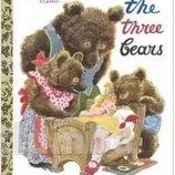 Детские книги на английском языке Walt Disney