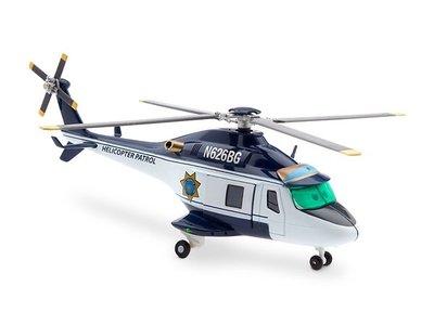 Вертолет Disney Planes fire & rescue Blazin' Blade «Бритва»