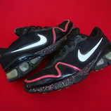 Кроссовки Nike Air Max оригинал 38-49 размер