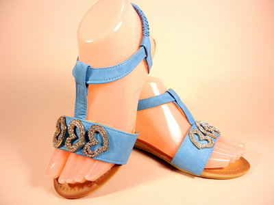Модные женские босоножки-сандали на танкетке. Размеры 36-41.