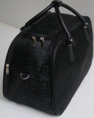 2a67ce97d8bc Дорожная сумка большая, средняя, маленькая: 440 грн - дорожные сумки ...
