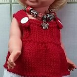 Кукла немка винтаж номерная немецкая кукла пупс анатомическая девочка
