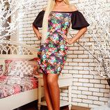 Платье Эрика А2