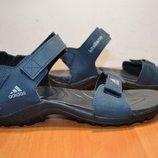 сандаль Adidas
