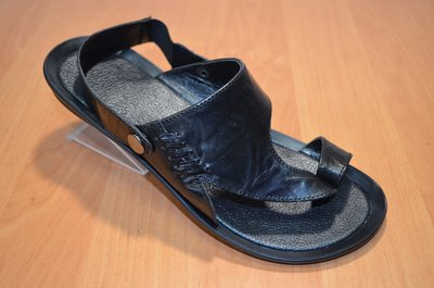 супер сандали-шлепанцы