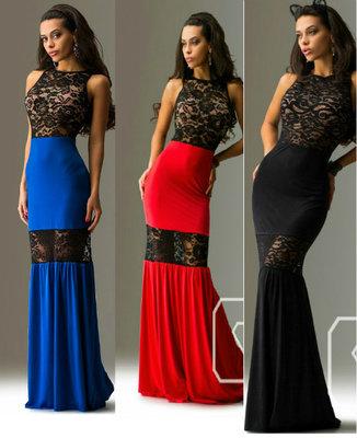 72b32ef54e4 Вечернее платье. Выпускное платье. Недорого. 5 цветов  300 грн ...