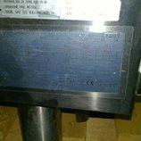 Пароконвектомат газовый Б/у Electrolux FCG 061