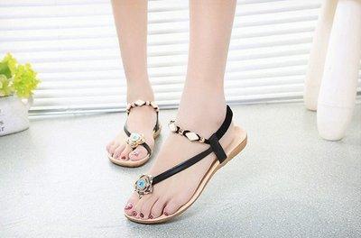 босоножки женские летние Хит стильные и удобные сандали