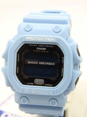 Часы мужские Casio G-shok GX-56