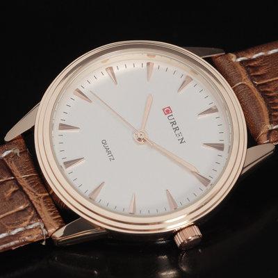Часы мужские Curren Clasik