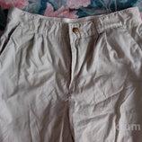 брюки летние.