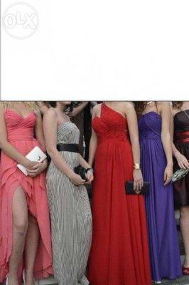 75380be0c7b Продам красное выпускное платье  2600 грн - вечерние платья в ...