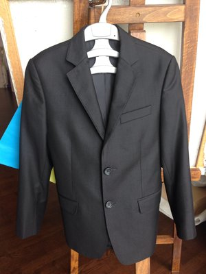 a7ae75b5531 Продам школьный костюм на мальчика. Patrick Figaro  850 грн ...