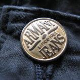джинсы летние Armani распродажа