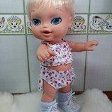 Испанская кукла куколка лялька пупс Фамоса Famosa Jaggets