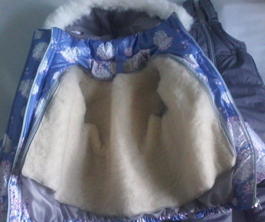 Засолка огурцы на зиму рецепты сладкие