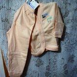 DOREMI Турция Детский Костюм- пижама, фирменный Do Re Mi Оригинал дореми