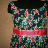 Красивое платье Place89 12лет