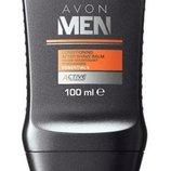 Бальзам после бритья для мужчин «Основной уход», 100 мл