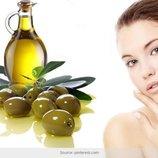Натуральное, домашнее, оливковое масло Греция Каламата