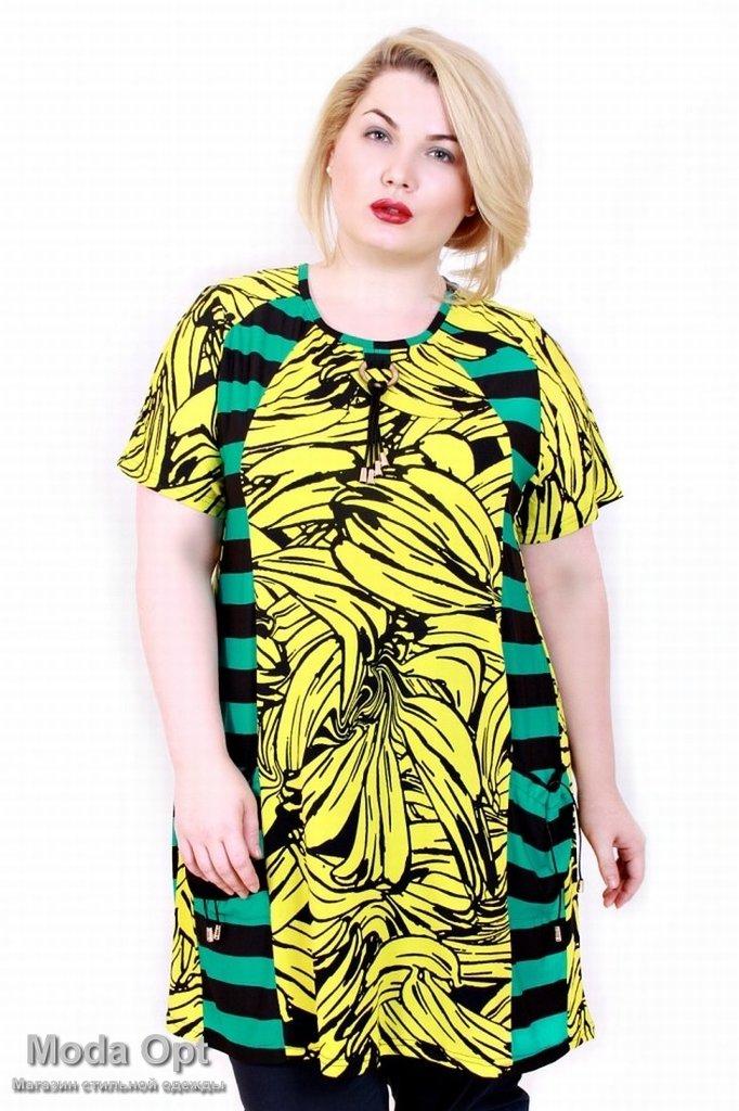 Платье больших размеров купить недорого с доставкой