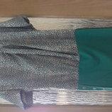 Платье G&C р.S
