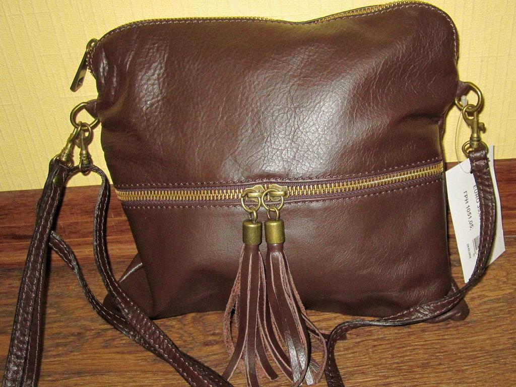 Итальянские кожаные сумки продажа