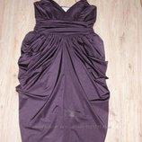 Супер секси платье