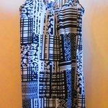 Распродажа Платье Papaya натуральное