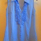 Распродажа Блуза Marks&Spenser красивая