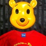 Костюм Винни Пуха на 2-3 года Disney