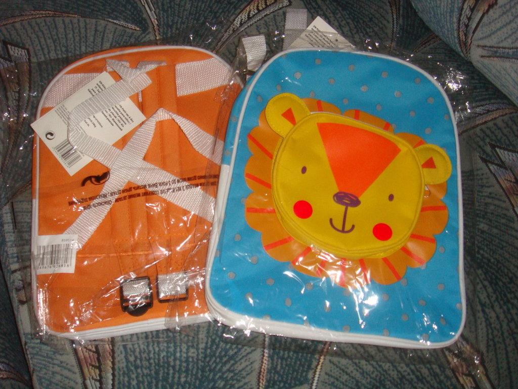 Рюкзаки с бесплатной доставкой в Женские сумки Сумки и