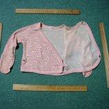 Бодики на выбор, Штаники штаны брюки для грудничка см.фото от 0-1 года