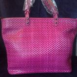 Стильная сумочка Bottega Veneta.Распродажа