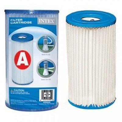 Фильтр картридж A для насосов - фильтров Интекс , Intex 29000 катридж