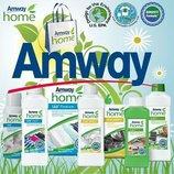 Amway . Собираем заказ