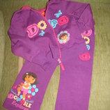 Спортивный костюм Даша Dora 4-5 лет