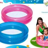 бассейн детский маленький