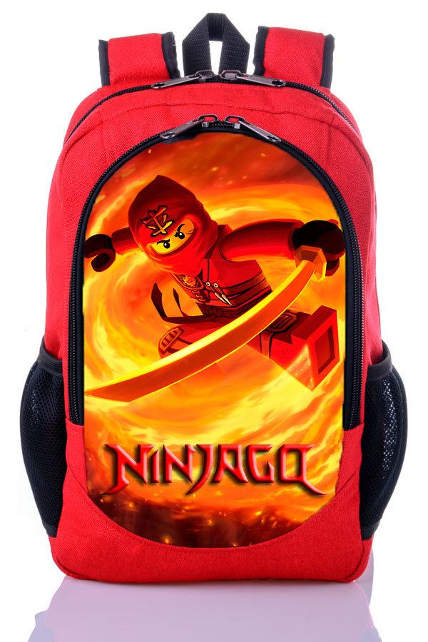 Купить рюкзак в школу лего рюкзак для офиса мужской