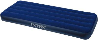 Матрас надувной велюр Интекс Intex 68765 68757 68759 68758 68950 68610 68612.Все размеры,.