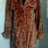 Пиджак - куртка - пальто - полупальто