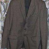 Классный костюм-тройка